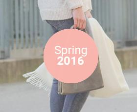 cheap handbags online